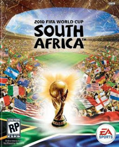 fifa-world-cup-2010-south-africa-video-game-ea-sports