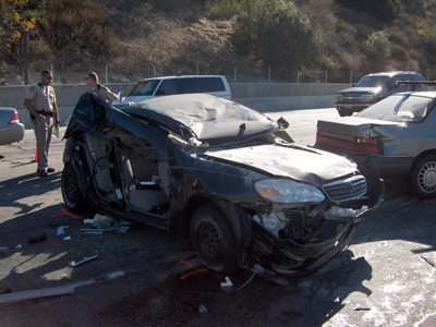 brandy-norwoods-horrible-car-accident-photos-gallery
