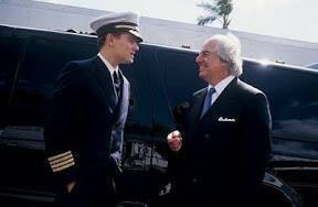 frank-abagnale-jr-pictures-and-photos-gallery