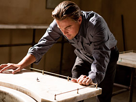 inception-box-office-grosses-estimated-55-million-for-the-weekend