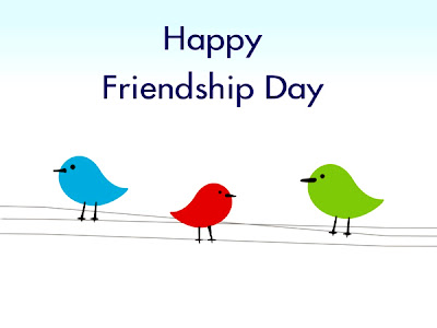 happy-friendship-day-famous-quotes