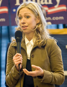 chelsea-clinton-biography