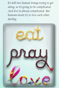 eat-pray-love-quotes-elizabeth-gilbert