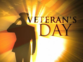happy-veterans-day-poems