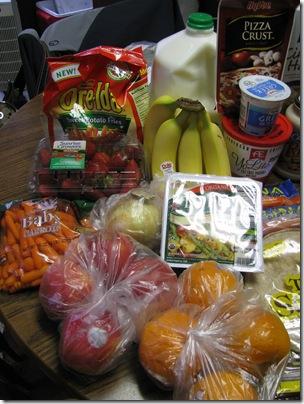 Groceries 004