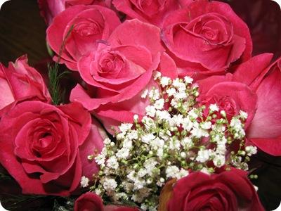 Valentines2010 002