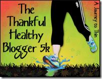 ThankfulHealthyBlogger5K