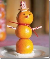 Cuties_clementine_snowman.1[1]