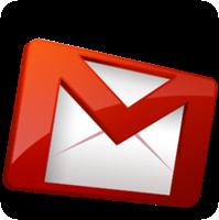 gmail_logo_stylized-300x300