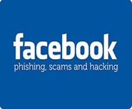 hack facebook login