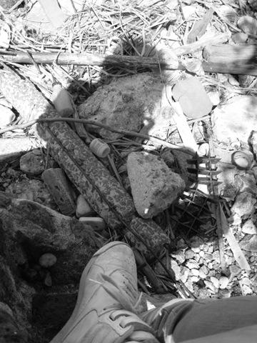 Río junto al basural nov 08 (3)