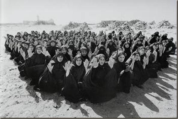 Shirin Neshat (4)