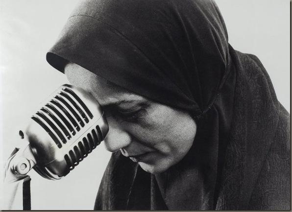 Shirin Neshat (10)