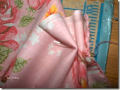 apron t 035