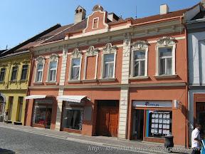 HlavnaZapad