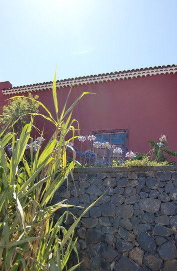 Casa del vino3
