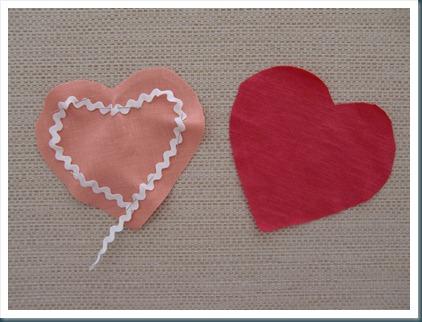 corazón3