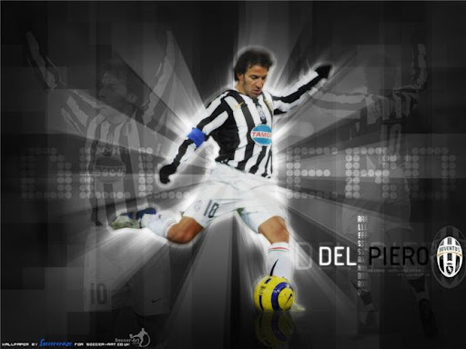 wallpaper juventus. juventus wallpapers. gismo