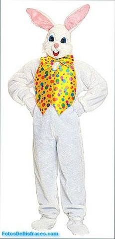 Disfraz-de-animales-conejo-adulto