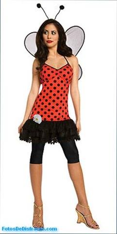 Disfraz-de-animales-mariquita-adulto-mujer