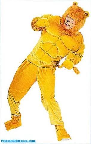 Disfraz-de-animales-leon-adulto