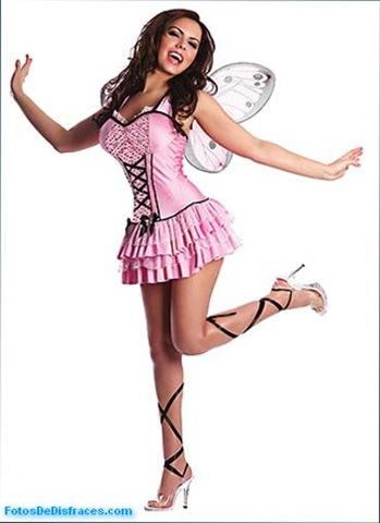Disfraz-de-animales-mariposa-rosa-mujer