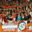 Österreich - Belgien, 25.3.2011, Wiener Ernst-Happel-Stadion, 7.jpg