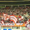 Österreich - Belgien, 25.3.2011, Wiener Ernst-Happel-Stadion, 12.jpg