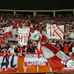 Österreich - Belgien, 25.3.2011, Wiener Ernst-Happel-Stadion, 24.jpg
