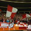 Österreich - Belgien, 25.3.2011, Wiener Ernst-Happel-Stadion, 41.jpg