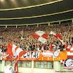 Österreich - Belgien, 25.3.2011, Wiener Ernst-Happel-Stadion, 54.jpg