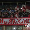 Österreich - Griechenland, 17.11.2010, Wiener Ernst-Happel-Stadion, 19.jpg