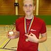 Hurricanes-Hallenfußball-Turnier (1), 15.1.2011, Puchberg am Schneeberg, 58.jpg
