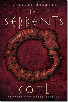 Serpents-Coil