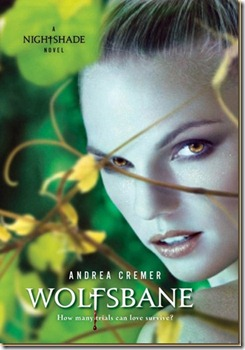 wolfsbane_thumb[1]