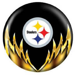 pittsbud-steelers-logo