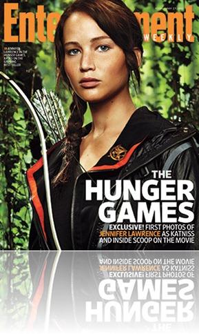 Jen-Katniss
