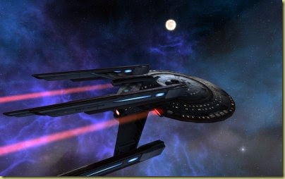 Sto  Builds