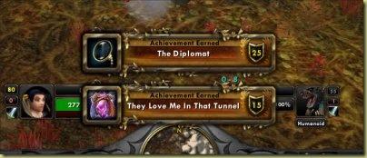 diplomatic_sm