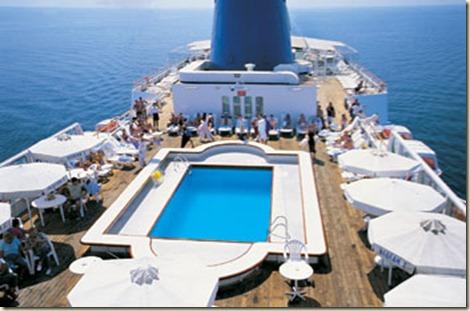 Cruceros-en-Grecia-