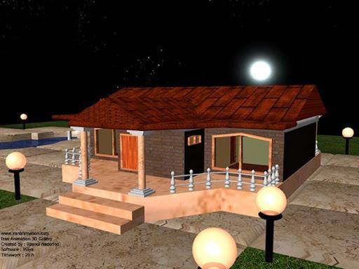 home design plans 3d home design