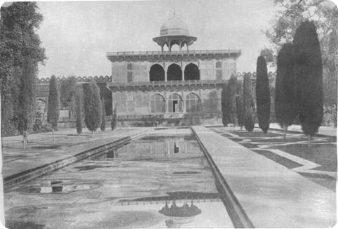 The Mahal_Indian Mahal_tajmahal_secret tajmahal_tajmahal agra_unsceen pictures (10)