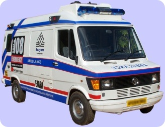ambulanceIndia_call108