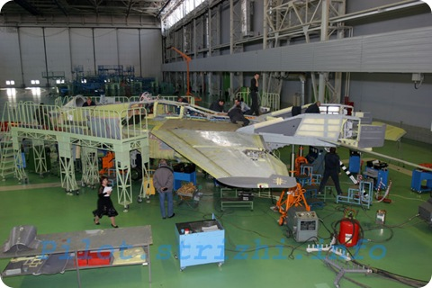 Russia-MIG_Flight_Architecture (1)