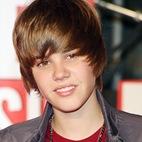 Cabelo-de-Justin-Bieber