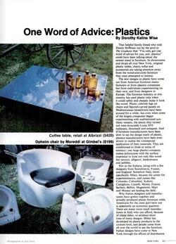 New York 11/11/68 p. 45