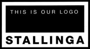 Stallinga logo