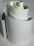 Deda vase white/white