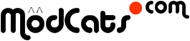 modcats.com logo