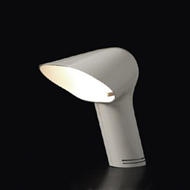 Reissue of Sorella table lamp
